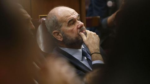 La vida de los políticos de los ERE tras cinco años esperando el banquillo