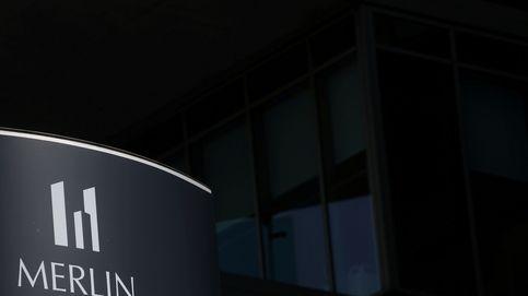 El covid arrasa 350 millones del negocio previsto de Merlin y Colonial hasta 2022