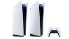 Empieza la guerra entre la PlayStation 5 y la Xbox Series X: el precio no lo es todo