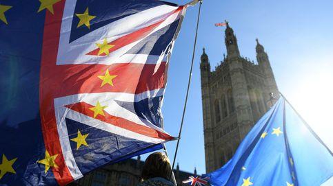 Crece el optimismo sobre un acuerdo del Brexit en una semana crucial