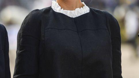 Magdalena de Suecia no es la única: otros 'royals' europeos que se mudaron a EEUU
