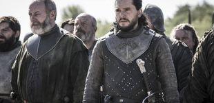 Post de 'Juego de Tronos' 8x05: Nada más importa que el Trono de Hierro