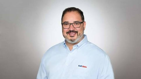 Hees deja Kraft Heinz y da paso al portugués Miguel Patricio como nuevo CEO