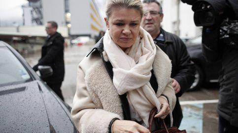 Corinna Schumacher: su 'ruina' y su particular guerra con los paparazzi