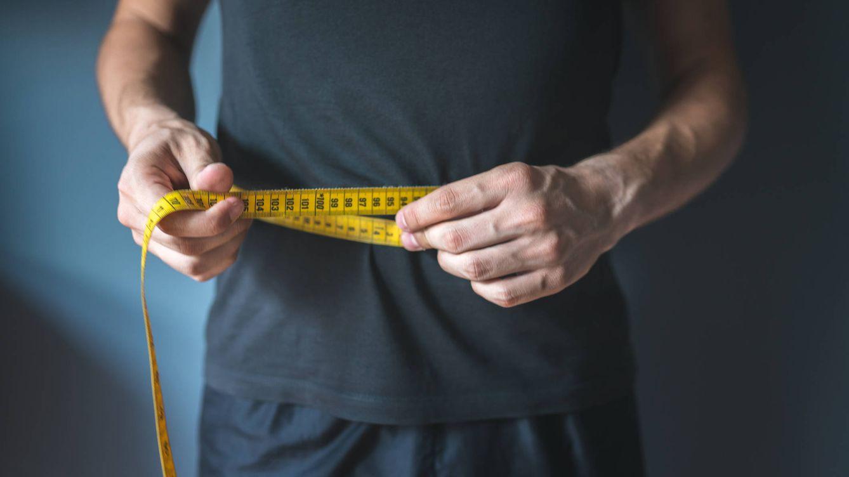 5 cosas que debes hacer para adelgazar (y no todas tienen que ver con la comida)