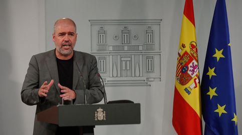 CCOO afirma que el sector financiero suprimirá 20.000 empleos en España