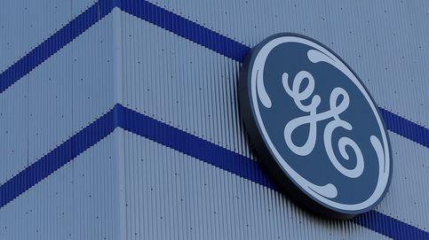 GE se desploma tras ser acusada de fraude por el analista que destapó a Maddoff