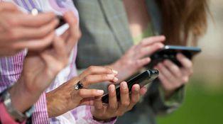 Aplicaciones de mensajería que no sabías que existían
