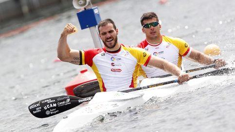 Llegó el día de la lluvia de medallas en los Juegos de Río y no deben perdérselo