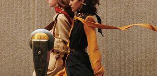 Post de Campaign Collection'19 de Zara puede que sea la mejor colección de su historia