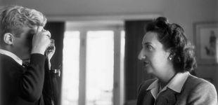 Post de Doña María de las Mercedes, condesa de Barcelona, más madre que reina