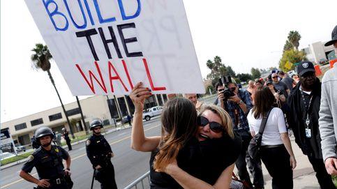 Trump negará la entrada a EEUU a los migrantes que no puedan pagar la sanidad