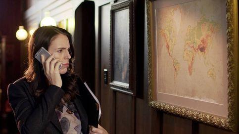 ¿Por qué Nueva Zelanda no aparece en los mapas? La primera ministra contraataca
