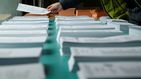 Elecciones generales 2019: ¿cuándo salen los primeros sondeos y los resultados?