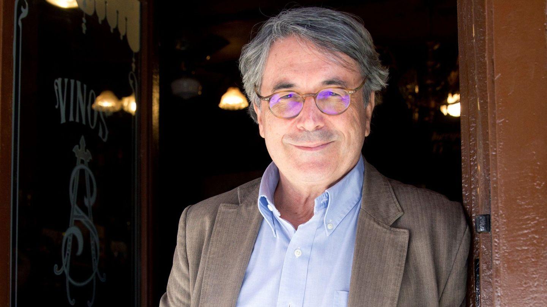 Andrés Trapiello. (EFE)