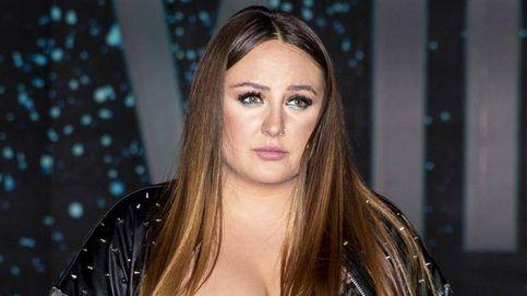 Rocío Flores acusa a Telecinco de vetar su intervención en el 'docu' de su madre