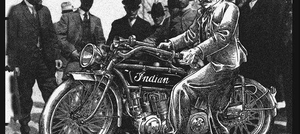 Foto: Imagen de portada de 'Pancho Villa toma Zacatecas'. (Sexto Piso)