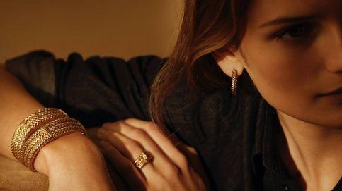 Curated Pieces: el toque de lujo que te mereces está en Massimo Dutti por menos de 60 euros