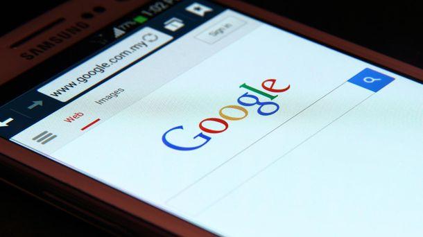 Foto: Google lanza (por fin) un parche para arreglar la vulnerabilidad de Android