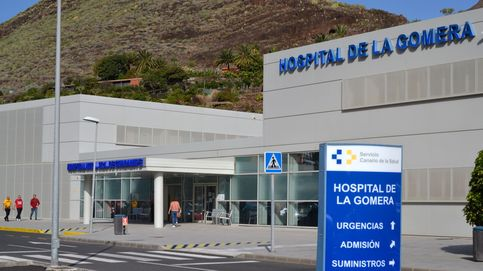 Coronavirus, última hora: el turista alemán sigue aislado y presenta síntomas leves