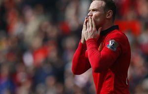 Moyes respira con el United pero le piden hasta desde el cielo su salida