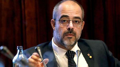 Cataluña culpa ahora al estado de alarma de haber expandido la pandemia