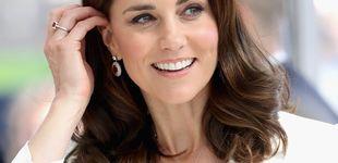 Post de El éxito personal y profesional de Kate Middleton a días de ser familia numerosa