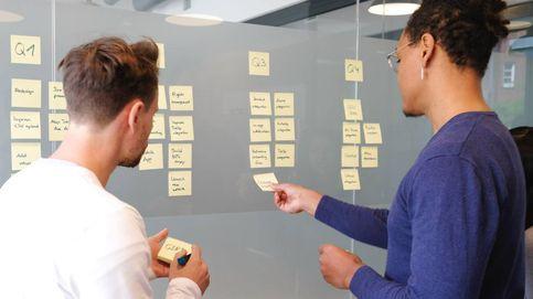 Una competición universitaria para fomentar el emprendimiento social