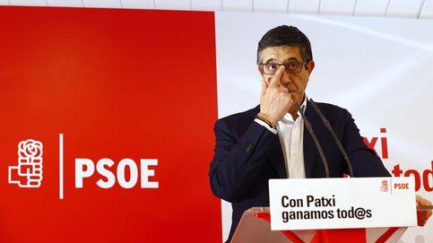 López rechaza la oferta de Sánchez: Mi candidatura no se va a retirar