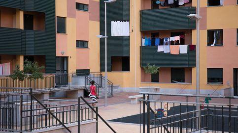 Radiografía de la okupación: segundas viviendas o en construcción, las más afectadas