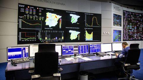 El sistema eléctrico registra un déficit de 1.095 M, un 21,5% menos