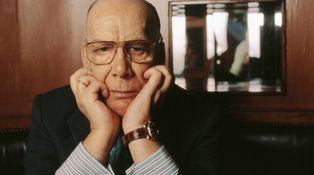 Cien años de un gigante: Camilo J. Cela