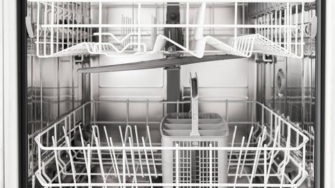 Estos son los peligros que no te esperas que tenga tu lavavajillas