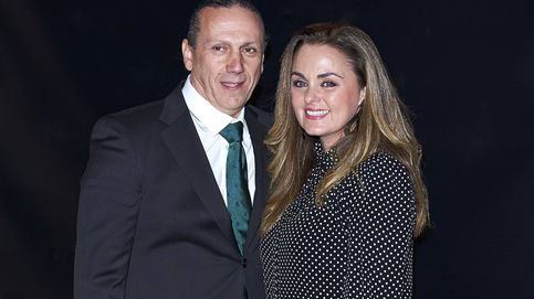 Carmen Morales y Luis Guerra: su cadena de gimnasios, en la cuerda floja por el covid