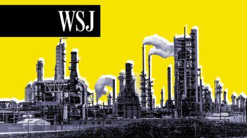 El gran problema de las petroleras europeas: el resto del mundo refina más (y mejor)