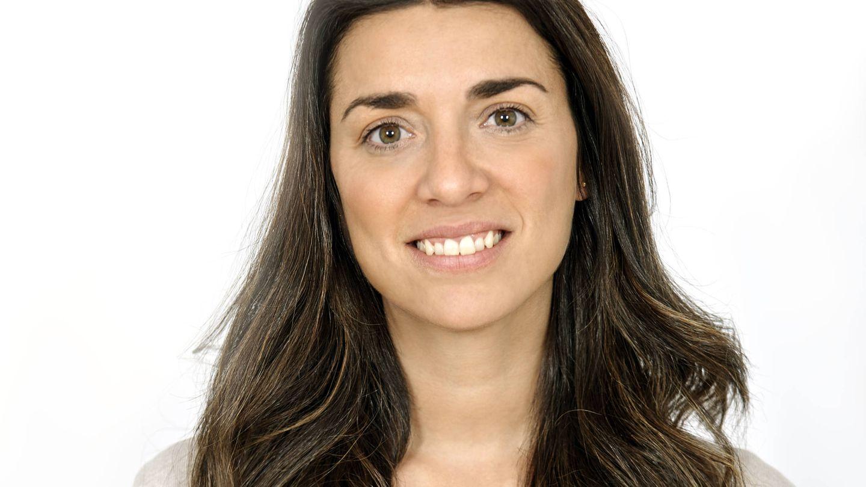 Ana Benítez