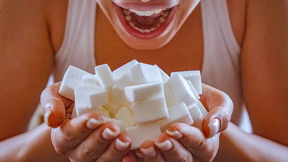 ¿Eres adicto al azúcar? Aprende a desengancharte con los siguientes pasos