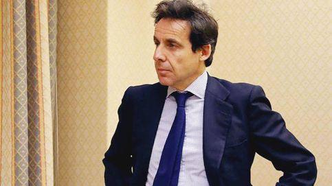 La nueva vida de Javier López Madrid en España: mansión familiar, trabajo y deporte
