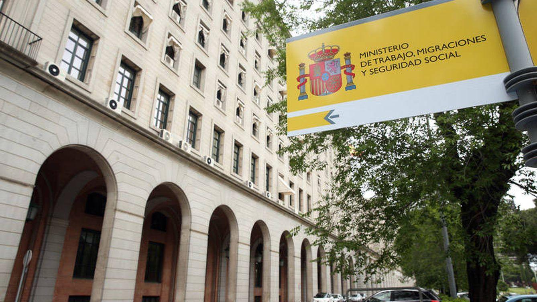 Chantaje al Ministerio de Trabajo: exigen un rescate para liberar los sistemas atacados