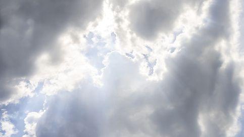 El tiempo en Santiago de Compostela: previsión meteorológica de hoy, sábado 25 de enero