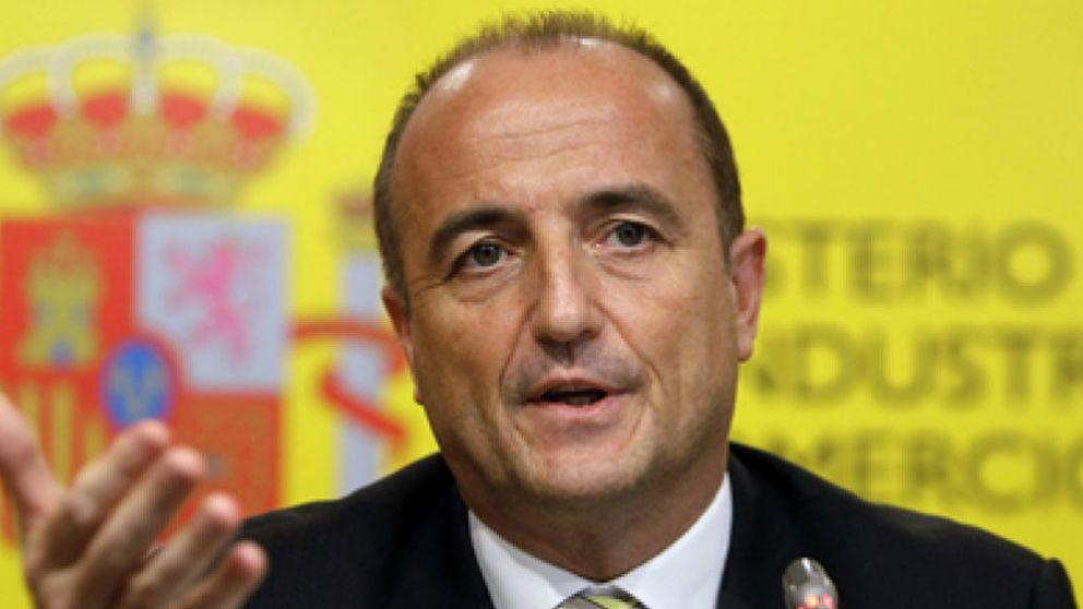 Industria autoriza a REE la interconexión con Francia y despeja uno de los últimos escollos del plan
