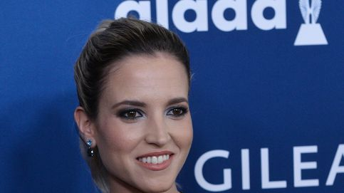 Ana Fernández y Ana Polvorosa: 'Las chicas del cable' conquistan la América LGTBI