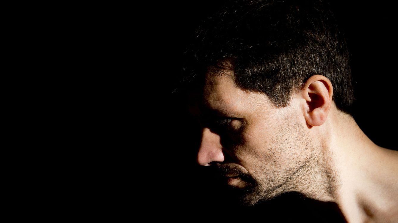 La disfunción eréctil: un problema muy común para el que hay solución