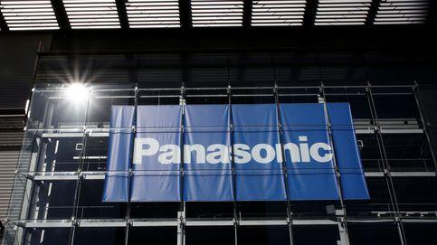 Panasonic, Mitsubishi y La Tagliatella se llevan también su sede fuera de Cataluña