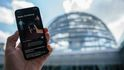Una semana con la 'app' alemana del covid: así funciona el sistema que no tiene España
