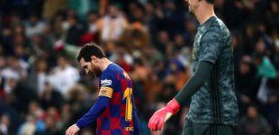 Post de Hasta luego al fútbol: se suspenden dos jornadas de Liga de Primera y Segunda