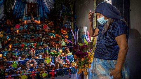 Las lenguas indígenas tendrán el mismo valor que el español ante la ley en México