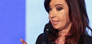Post de Cristina Kirchner: muere su madre, su hija sigue enferma y puede acabar en prisión