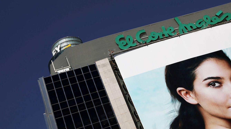 El Corte Inglés encarga a BNP Paribas la venta de sus centros logísticos para reducir deuda