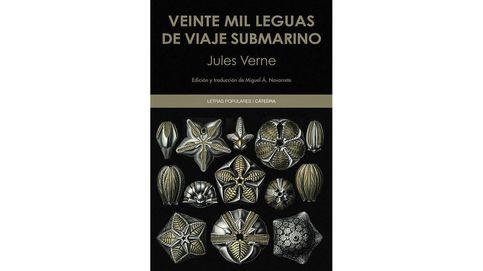 Libros de verano: diez títulos para desconectar a orillas del mar